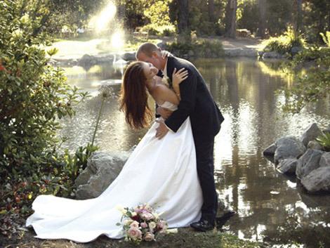 Vis căsătorie. Ce înseamnă când visezi căsătorie