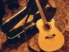 Vis chitară. Ce înseamnă când visezi chitară