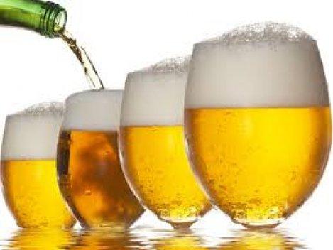 Vis bere. Ce înseamnă când visezi bere