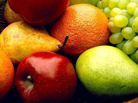 Vis fructe. Ce înseamnă când visezi fructe