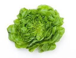 Vis salată. Ce înseamnă când visezi salată