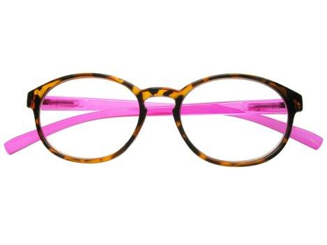 Vis ochelari. Ce înseamnă când visezi ochelari