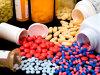 Vis medicamente. Ce înseamnă când visezi medicamente