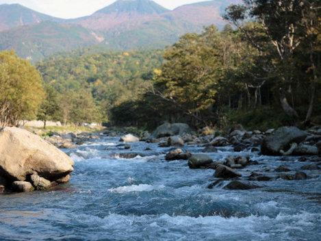 Vis râu. Ce înseamnă când visezi râu