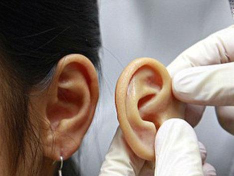 Vis ureche. Ce înseamnă când visezi ureche