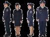 Vis uniformă. Ce înseamnă când visezi uniformă