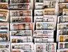 Vis ziar. Ce înseamnă când visezi ziar