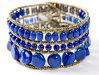 Vis lapis lazuli. Ce înseamnă când visezi lapis lazuli