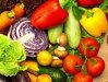 Vis legume. Ce înseamnă când visezi legume