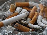 Ce este nicotina?