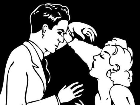Poate o persoană să fie hipnotizată împotriva voinţei ei?