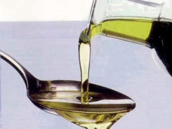 Ce se face din ulei?
