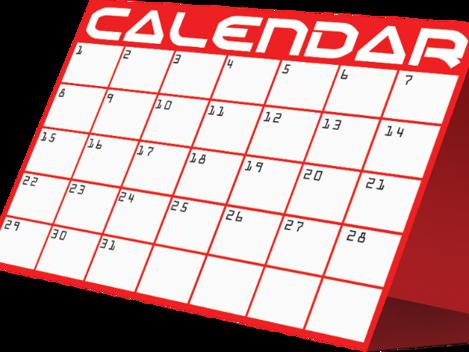Cum a început calendarul?