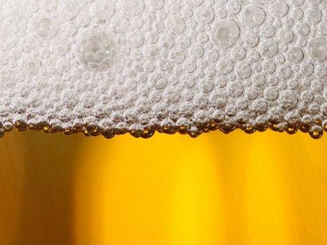 9 lucruri inedite despre bere