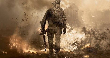 Cine va câştiga un eventual al treilea Război Mondial?