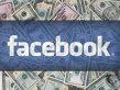 Facebook, profit mai mare cu 138% în T2