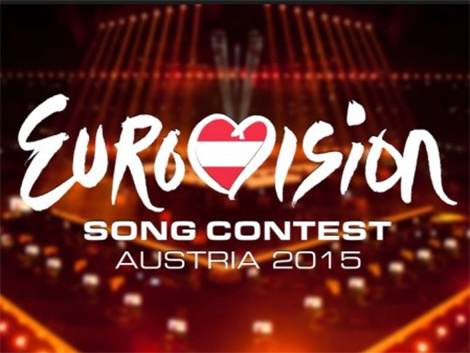 Eurovision 2015: Austria va găzdui finala de pe 23 mai
