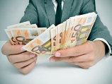 Loto 6/49: Report de aproape 6 milioane euro