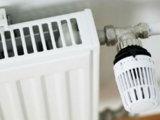 RADET începe probele pentru furnizarea căldurii
