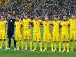 Program prelungit la metrou, după meciul România - Irlanda de Nord