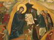 Postul Crăciunului de 40 de zile începe de pe 14 noiembrie. Ce înseamnă Postul Crăciunului