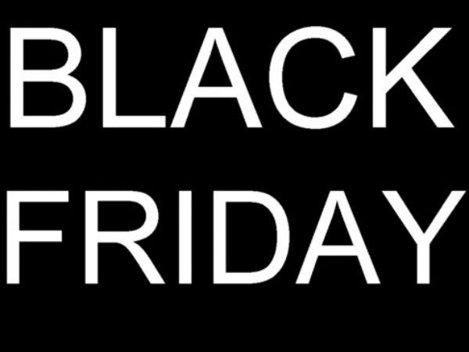 Fenomenul Black Friday, un avantaj sau o păcăleală?
