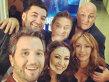 """""""Romanii au Talent"""" (Pro TV), audienţă de şase ori mai mare decât postul de pe locul 2"""