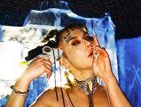 Cântăreaţa Corina Bud lansează o nouă piesă, numită SUPERSTAR