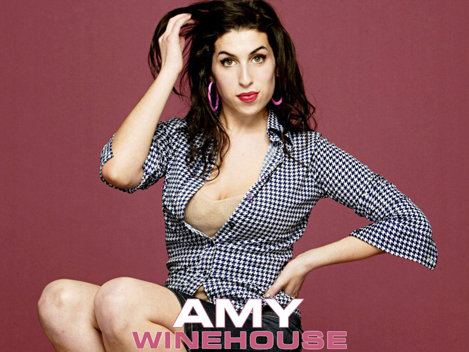"Amy Winehouse a intrat, dupa moarte, in ""Forever 27 Club"""