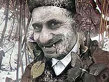 Serbia, terorizată de un vampir!