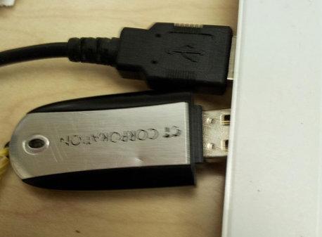 Stick-urile USB de dimensiuni nestandardizate (mai mari)
