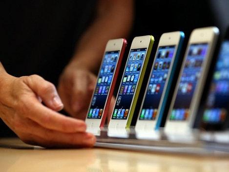 Ce a făcut o pensionară după ce a furat un telefon mobil cu touchscreen