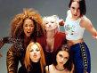 "Bărbat evacuat din cauza piesei ""Viva Forever"" a trupei Spice Girls"