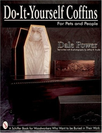 Dale Power,