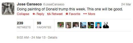Jose Casenco