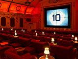 Motivul pentru care un bărbat a cumpărat toate biletele de cinema la un film