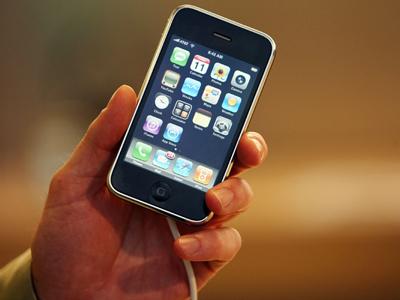 Vaticanul lanseaza cartea de rugaciuni pentru iPhone