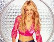 Iata ce pretentii are Britney Spears inainte de concerte!
