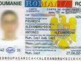 Top 100: Cele mai amuzante nume din Romania