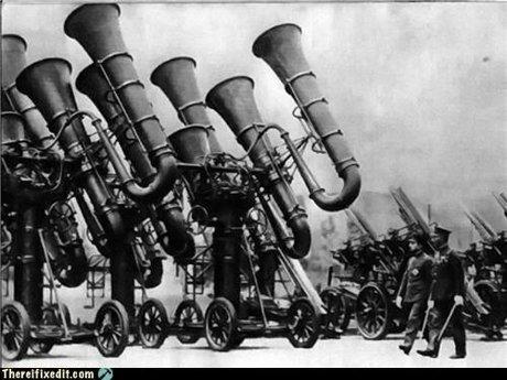 Tuba de razboi japoneza