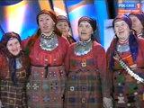 Nişte babe vor reprezenta Rusia la Eurovision 2012