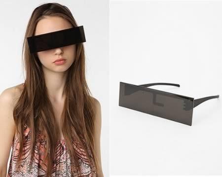 Ochelarii anti-Facebook