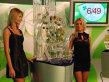 Loteria Română organizează extragere specială de Paşte