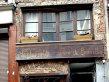 Cea mai mică locuinţă din Bruxelles e de vânzare! (Poze)