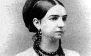 Maria Obrenovici