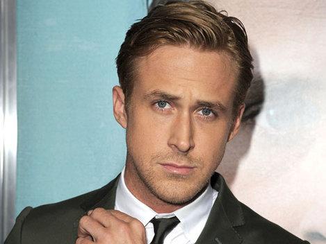 6 filme cu Ryan Gosling pe placul fetelor