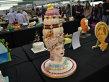 Cum arată tortul câştigător al celui mai mare concurs de prăjituri din Marea Britanie