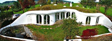 Dietikon, Elveţia