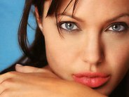 REMEMBER: 7 poze cu snii Angelinei Jolie nainte de mastectomie