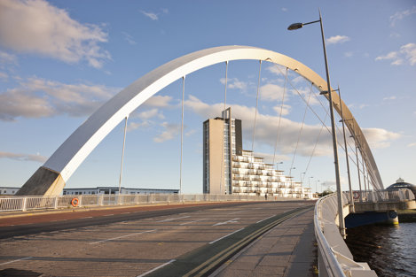 Clyde Arc 2